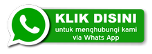 chat-whatsapp-goa-pindul-jogja